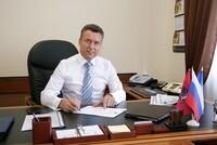 Анатолий Выборный: Закон на вашей стороне – как обжаловать штраф за нарушение самоизоляции