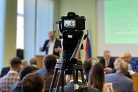 Рубен Маркарьян: Власть в адвокатуре должна быть ярмом