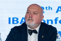 Юрий Пилипенко: Оправдательный приговор – естественный результат работы суда