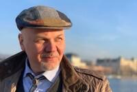 Рубен Маркарьян назвал новый риск для иностранных инвестиций