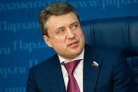 Анатолий Выборный: Вспомогательные репродуктивные технологии важны как для государства, так и для 10 миллионов бездетных граждан