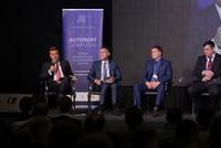 Анатолий Выборный: Рынку автопроката необходимы единые правила игры