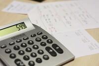 Сформировать инструмент справедливого взыскания расходов на представителя