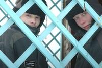Игорь Трунов: Россия занимает 1-е место в мире по количеству малолетних преступников, сидящих в тюрьме