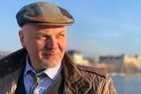 Рубен Маркарьян: Покупка недвижимости за рубежом сопряжена с чрезмерной бюрократией и запутанностью процедур