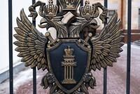 Генпрокуратура учтёт призыв «ЗАКОНИИ» перевести часть заключённых под домашний арест