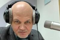 Механизм судебной ссуды превратит банки в юридические фирмы – Рубен Маркарьян
