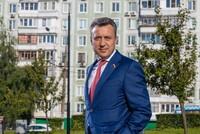 Анатолий Выборный: Возобновлена проверка по информации о мошенничестве частного медцентра и юридической компании