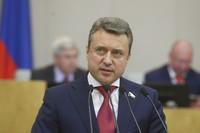 За отказ обслуживать инвалидов и пенсионеров установят административную ответственность, - Анатолий Выборный