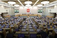 «Голос российской адвокатуры был услышан»