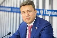 Анатолий Выборный: Слово «спасибо» от людей, которым удалось помочь – лучше любого подарка