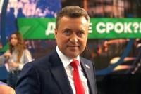 Анатолий Выборный: «При вынесении приговора в виде смертной казни не исключены судебные ошибки»