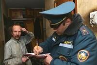 В Подмосковье предлагают отправлять попрошаек на общественные работы и вернуть полиции право наказывать шумных граждан