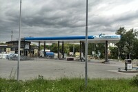 Суд признал факт целенаправленного захвата структурами Газпромнефти сети пермских АЗС