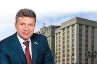 В России планируется создать реестр недобросовестных родителей и опекунов – Анатолий Выборный