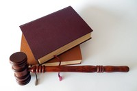 Обзор судебной практики Верховного Суда РФ