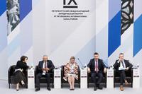 Банкротство – убийство компаний. Как этого избежать, обсудят на Международном форуме по банкротству