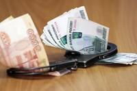 Анонимный опрос в сфере профилактики коррупции