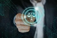 ФПА РФ рекомендует адвокатам в ходатайствах об изменении меры пресечения ссылаться на пандемию