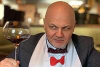 Гурманство инвестиций в вино