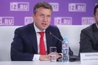 Анатолий Выборный: Функции частных судебных приставов ограничат взысканием долгов с юридических лиц