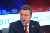 «Следственному комитету расширят полномочия по проведению судебной экспертизы» - Анатолий Выборный