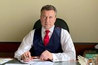 Анатолий Выборный: При задержании вооруженных убийц, когда счет идет на секунды, закон позволит представляться после задержания