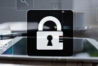 Рубен Маркарьян: Относительно законопроекта об удалении персональных данных шумят не о том