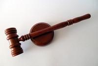 ФПА РФ дала развернутый ответ на Отчет аудитора Счетной палаты РФ