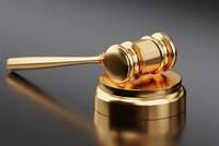 Палата намерена последовательно отстаивать свою позицию