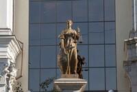 ВС истребовал дело Константина Мягкова – появилась надежда на восстановление справедливости