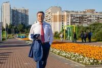 Анатолий Выборный: «Госдума поддержит законом тех, кому соседи доставляют неудобства»