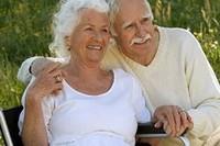 Австралия лидирует в рейтинге лучших пенсионных систем