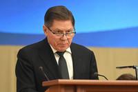 Адвокатуру услышали: ВС РФ выступил за расширение функций суда присяжных и введение института следственных судей