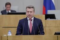 Анатолий Выборный: Осужденные будут иметь право на свидание с представителем ЕСПЧ и нотариусом