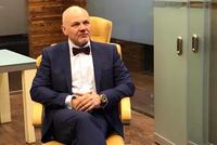 Рубен Маркарьян: Внесудебная процедура банкротства призвана упростить решение финансовых проблем людей