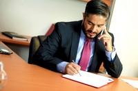 Правительство определило размер вознаграждения адвокатов по назначению