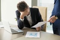 Правозащита online: Что делать, если работодатель хочет уволить?