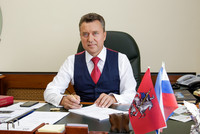 Анатолий Выборный: При пересмотре требований СанПиН главным критерием должна оставаться безопасность