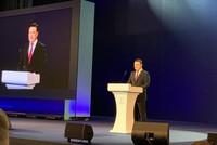 Андрей Воробьёв: Чуткая власть должна работать не только над законами и постановлениями