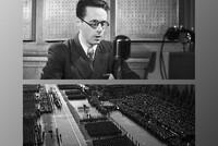 «От Советского информбюро» - 79 лет назад был создан первый госорган внешнеполитической информации