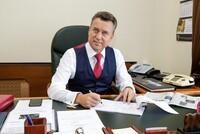 Анатолий Выборный: Нарушение территориальной целостности и призывы к отчуждению территорий будут приравнены к экстремизму