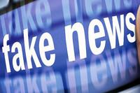 Рубен Маркарьян: Информация о создании Федерального бюро по делам адвокатуры, вероятно, является фейком