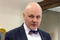 Рубен Маркарьян: Не стоит ждать освобождения от налога постоянно дорожающего продукта