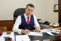 Анатолий Выборный: Для бизнеса и пенсионеров предлагается дать отсрочку по невыплаченным из-за пандемии задолженностям