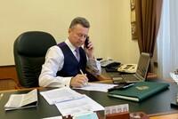 Анатолий Выборный: Главной подозреваемой в убийстве рэпера Картрайта остается Марина Кохал