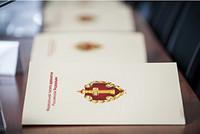 ФПА РФ выразила несогласие с рядом утверждений Счетной палаты  о качестве и оплате работы адвокатов по назначению