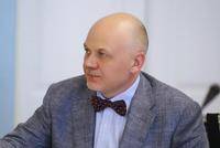 В основе недоисполнения госпрограмм лежит страх чиновника сесть в тюрьму – Рубен Маркарьян