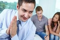 Аттестованный риэлтор или частный посредник. Кто должен остаться на рынке сделок с недвижимостью?