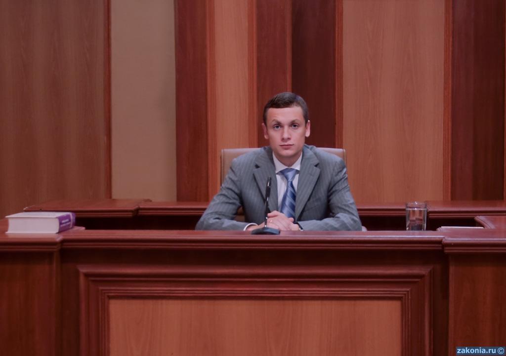 Задать вопрос адвокату онлайн